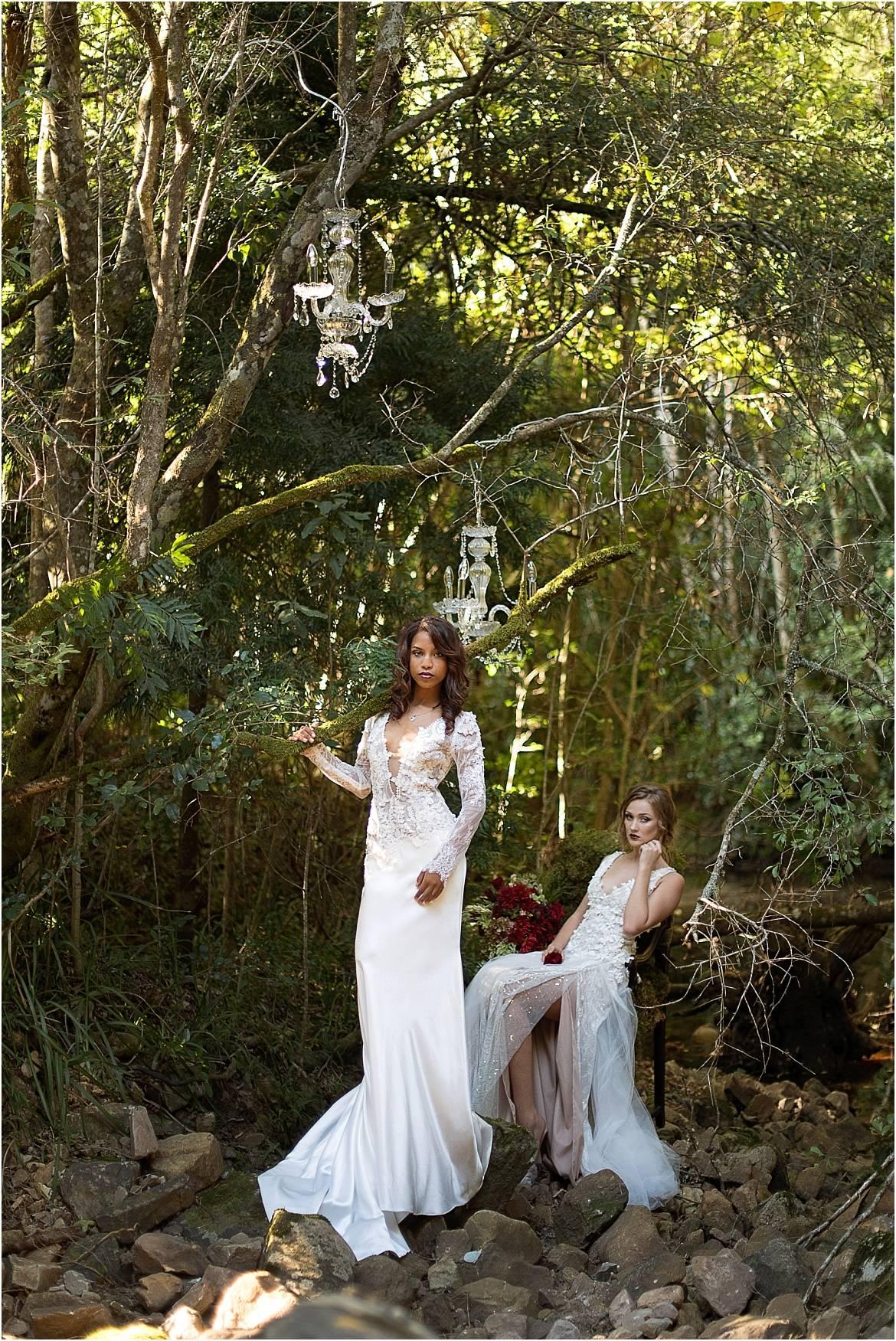 samanthaclifton_frolickingforestfairies_bridalstyle-0011