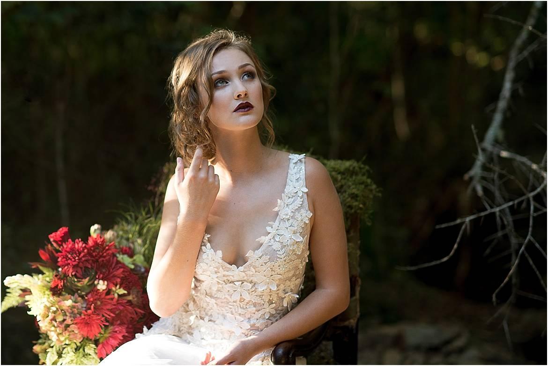 samanthaclifton_frolickingforestfairies_bridalstyle-0012