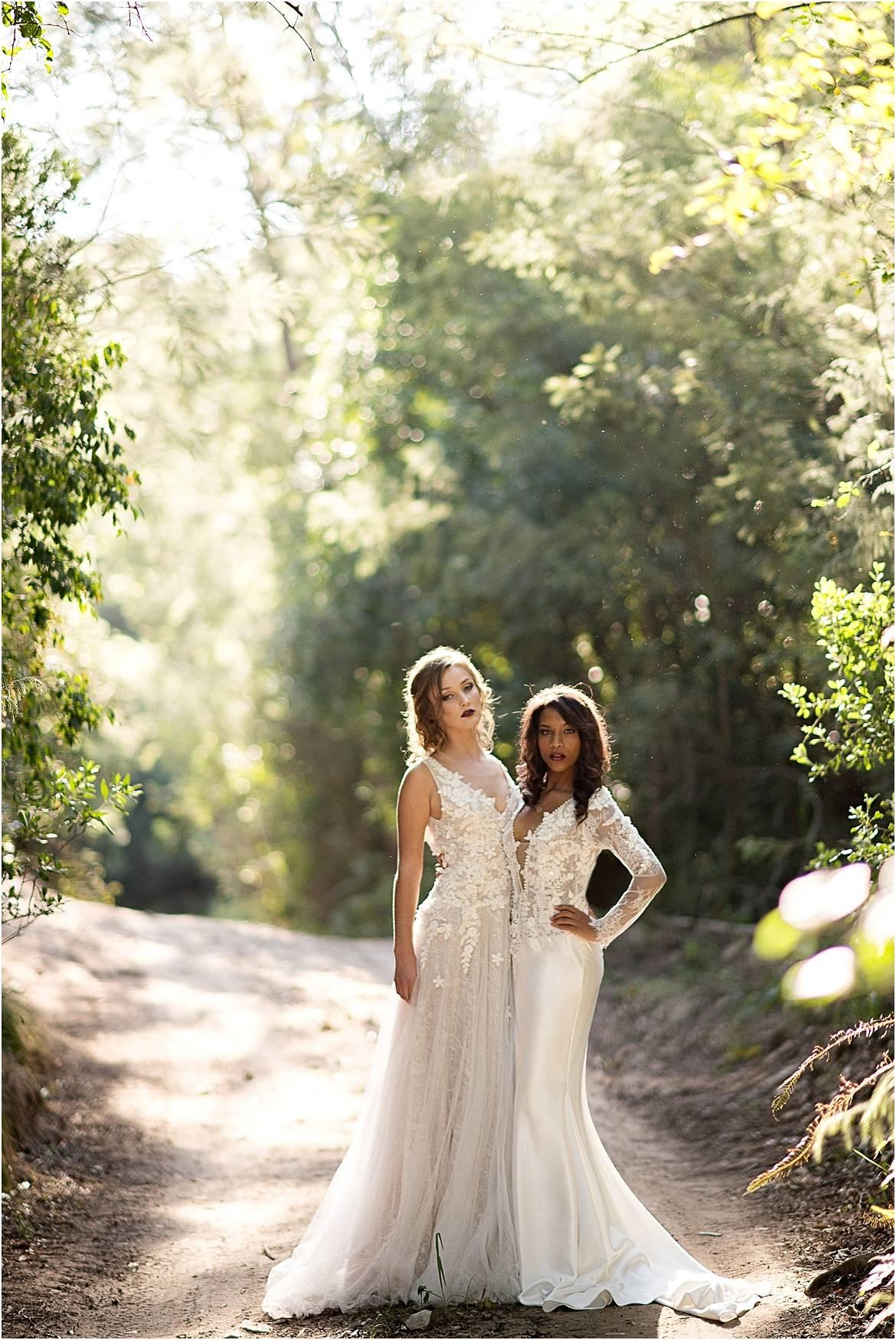 samanthaclifton_frolickingforestfairies_bridalstyle-0015