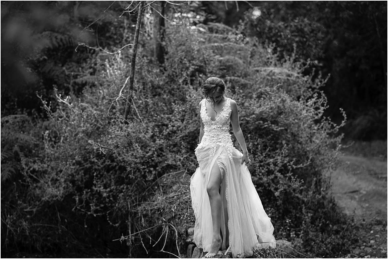 samanthaclifton_frolickingforestfairies_bridalstyle-0017