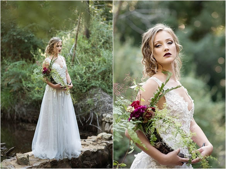 samanthaclifton_frolickingforestfairies_bridalstyle-0019
