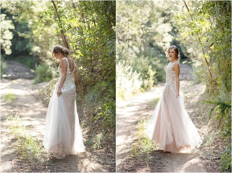samanthaclifton_frolickingforestfairies_bridalstyle-0021