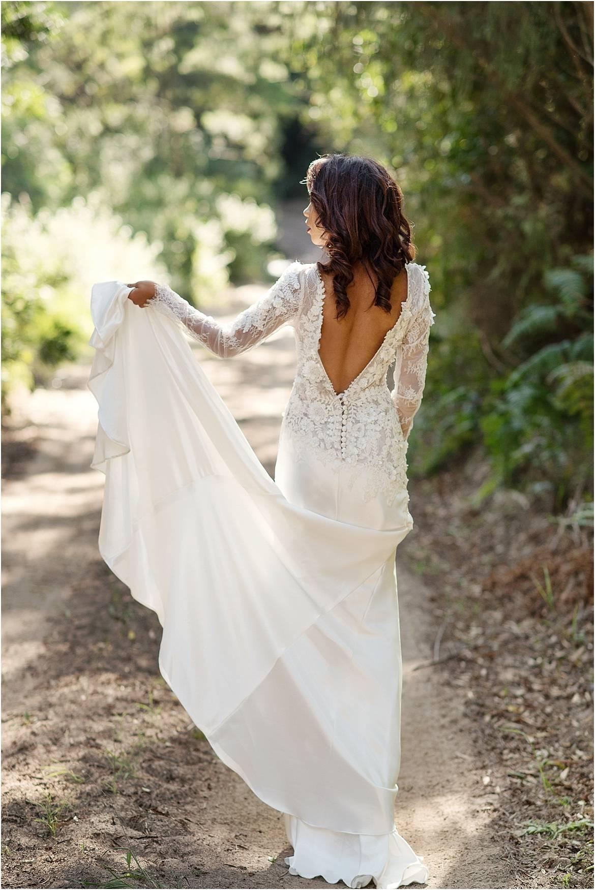 samanthaclifton_frolickingforestfairies_bridalstyle-0023