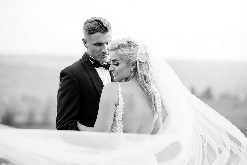 Fashion Wedding : Baby Love