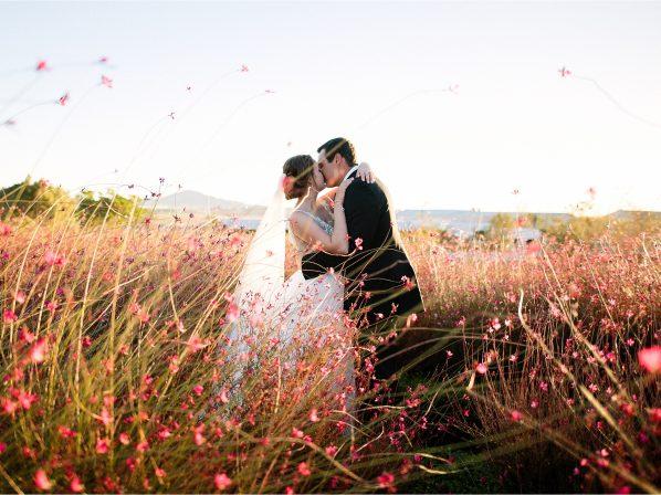 Radiant Bride Wedding Video Photography: Samantha Clifton Photography