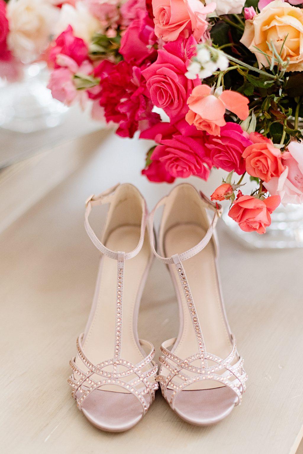Wedding Details 16