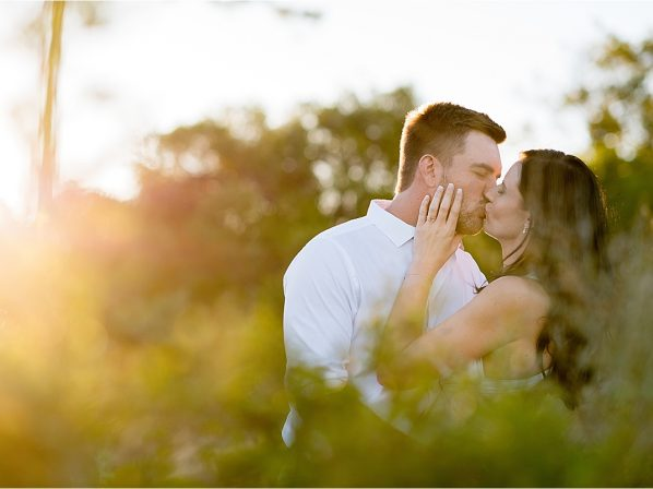 Exploring Cape Town: Engagement Session